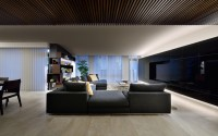 003-yoyogiuehara-residence-cap-design-studio