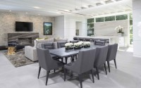 004-ambroise-residence-legacy-custom-built-homes