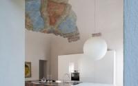 004-apartment-piacenza-studio-blesi-subitoni