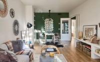 004-eclectic-residence-myramar
