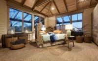 004-eltham-residence-patrick-meneguzzi-interiors