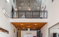 004-futuristic-house-zoya-design-office