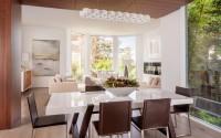 004-home-san-francisco-green-couch-interior-design