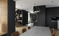 004-house-vienna-sono-arhitekti
