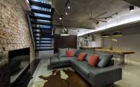 004-kuala-lumpur-home-drtan-lm-architect