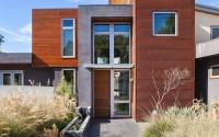 004-los-altos-house-dotter-solfjeld-architecture