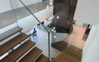 004-modern-residence-gregory-abbate