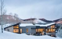 004-mountain-star-webb-architects