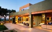 004-palo-alto-hills-stoecker-northway-architects