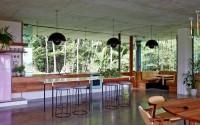 004-planchonella-house-jesse-bennett-architect
