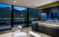 004-private-residence-ketchum-candy-hour-media