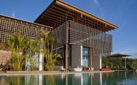 004-quinta-da-baroneza-candida-tabet-arquitetura