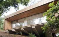 004-rp-house-cma-arquitectos