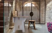 004-stone-house-henkin-shavit-architecture-design