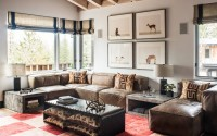 004-truckee-retreat-antonio-martins-interior-design