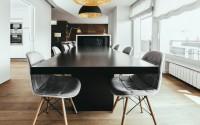 005-ab-apartment-dom-arquitectura