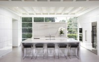 005-ambroise-residence-legacy-custom-built-homes