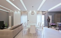 005-apartment-naples-by-b2c-architects