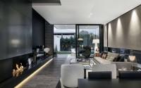 005-caroline-residence-architecton