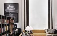 005-casa-cor-studio-guilherme-torres