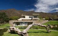 005-casa-del-lago-juan-ignacio-castiello-arquitectos