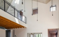 005-futuristic-house-zoya-design-office