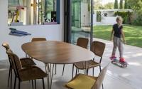 005-house-4-marion-bernard-architectes