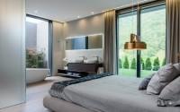 005-modern-residence-gregory-abbate
