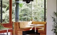 005-planchonella-house-jesse-bennett-architect