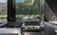 005-private-residence-ketchum-candy-hour-media