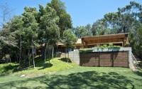 005-rp-house-cma-arquitectos