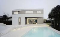 005-s3-cityvilla-steimle-architekten