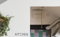 005-satoduto-coil-kazuteru-matumura-architects