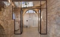 005-stone-house-henkin-shavit-architecture-design