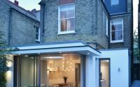 005-west-london-home-frenchstef-interior-design