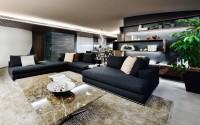 005-yoyogiuehara-residence-cap-design-studio