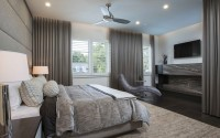 006-ambroise-residence-legacy-custom-built-homes
