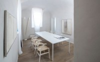 006-apartment-piacenza-studio-blesi-subitoni