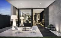 006-caroline-residence-architecton