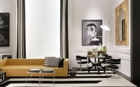 006-casa-cor-studio-guilherme-torres