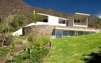 006-casa-del-lago-juan-ignacio-castiello-arquitectos