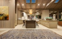 006-eltham-residence-patrick-meneguzzi-interiors