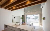006-futuristic-house-zoya-design-office