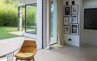 006-house-4-marion-bernard-architectes