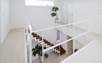 006-house-niigata-ac15