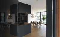 006-house-vienna-sono-arhitekti