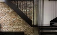 006-kuala-lumpur-home-drtan-lm-architect