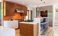 006-los-altos-house-dotter-solfjeld-architecture