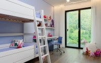 006-modern-residence-gregory-abbate