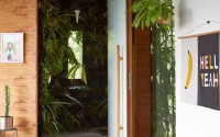 006-planchonella-house-jesse-bennett-architect